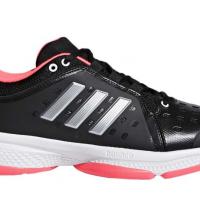 נעלי טניס אדידס חדשות