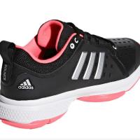 נעלי טניס חדשות